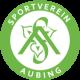 SV Aubing e. V. Logo