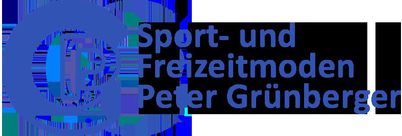 Sport- und Freizeitmoden Peter Grünberger