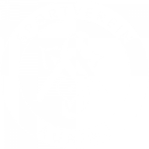 SV Aubing e. V.