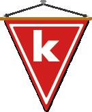 Kicer Vereinsheim