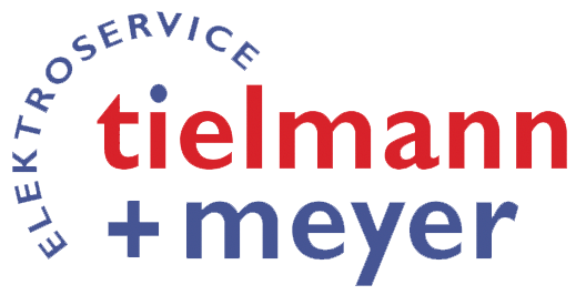 Tielmann + Meyer