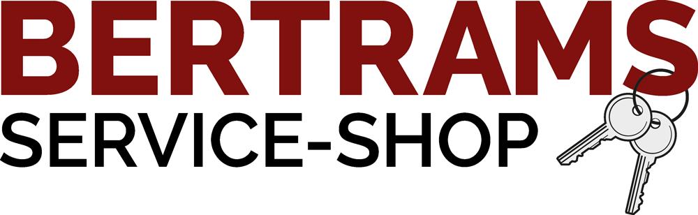 Bertrams Service-Shop