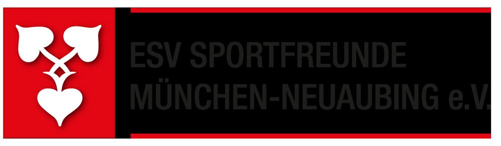 ESV Neuaubing - Kraft & Fitness
